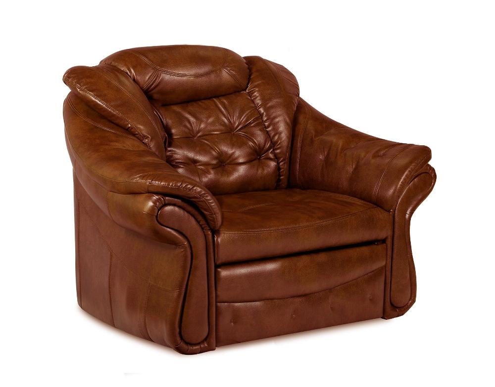 Кресло-кровать Экодизайн 15689184 от mebel-top.ru