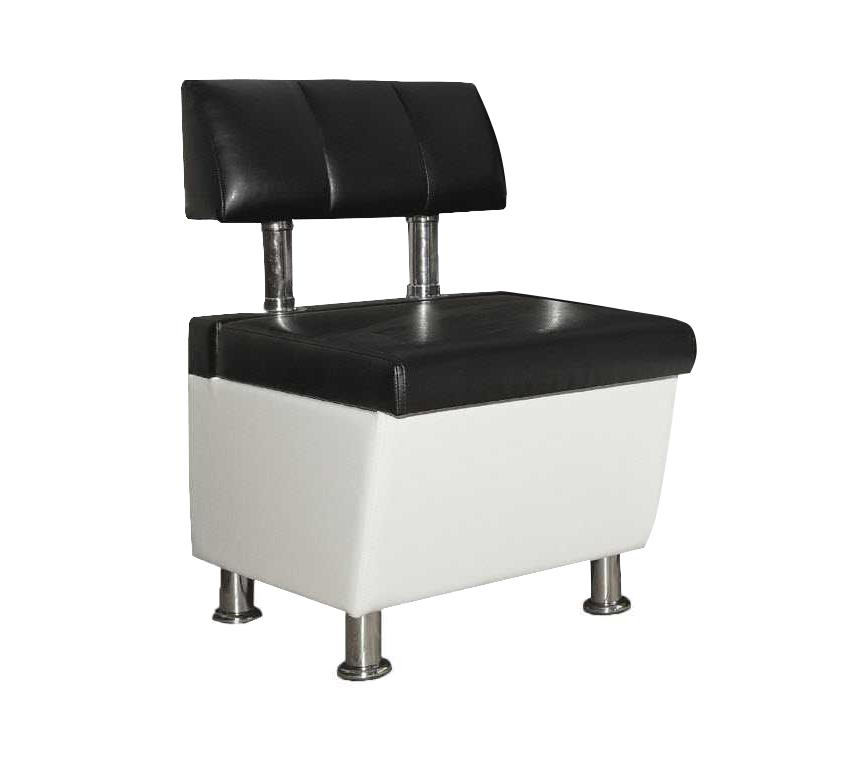 Кресло для кухни Пилот — Кресло Пилот