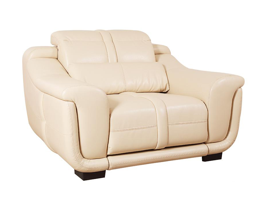 Подвесное кресло  12149073 от mebel-top.ru