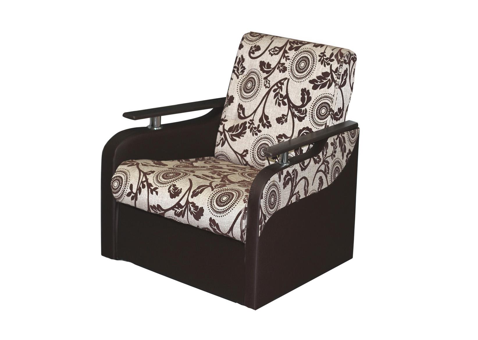 Кресло для отдыха Азнавур