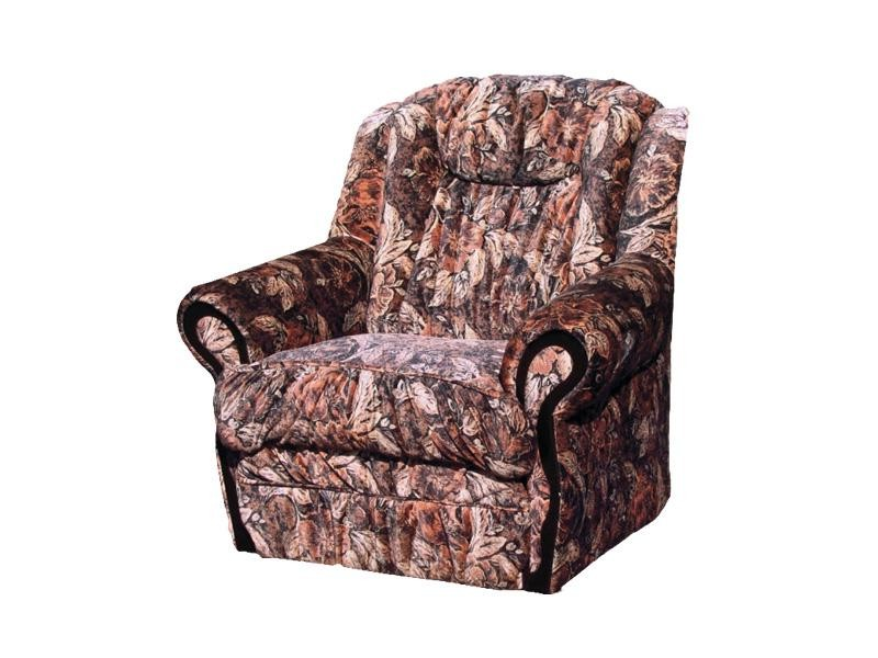 """Кресло для отдыха """"Белла-Люкс"""""""