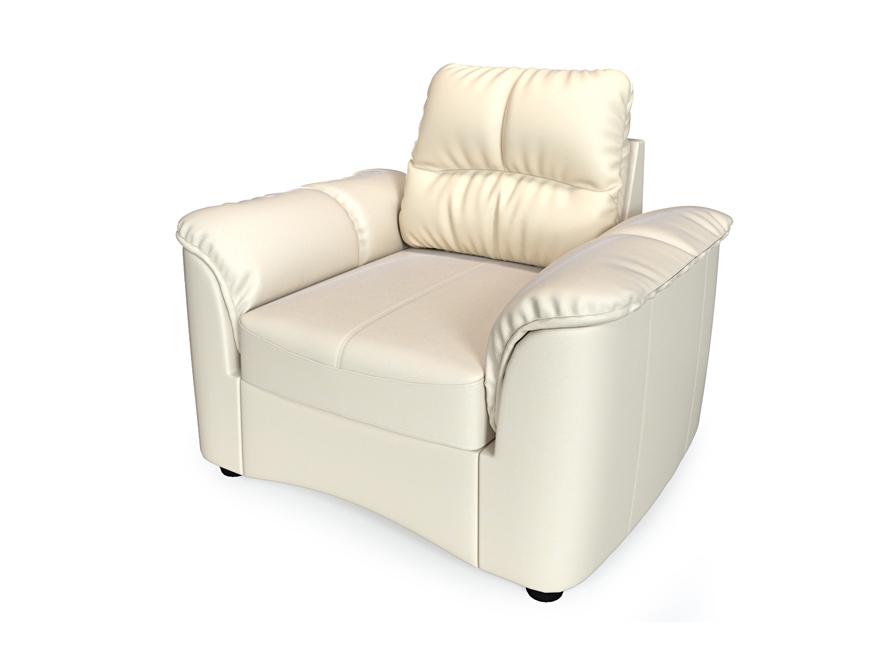 Подвесное кресло BMS 16337804 от mebel-top.ru