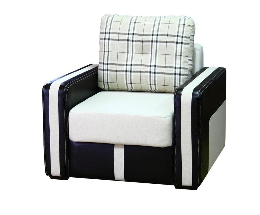 Подвесное кресло Фокстрот 15689308 от mebel-top.ru