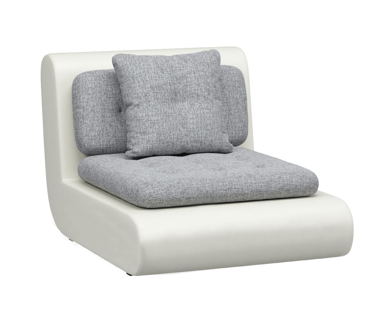 Подвесное кресло Вудэкспорт 15684668 от mebel-top.ru