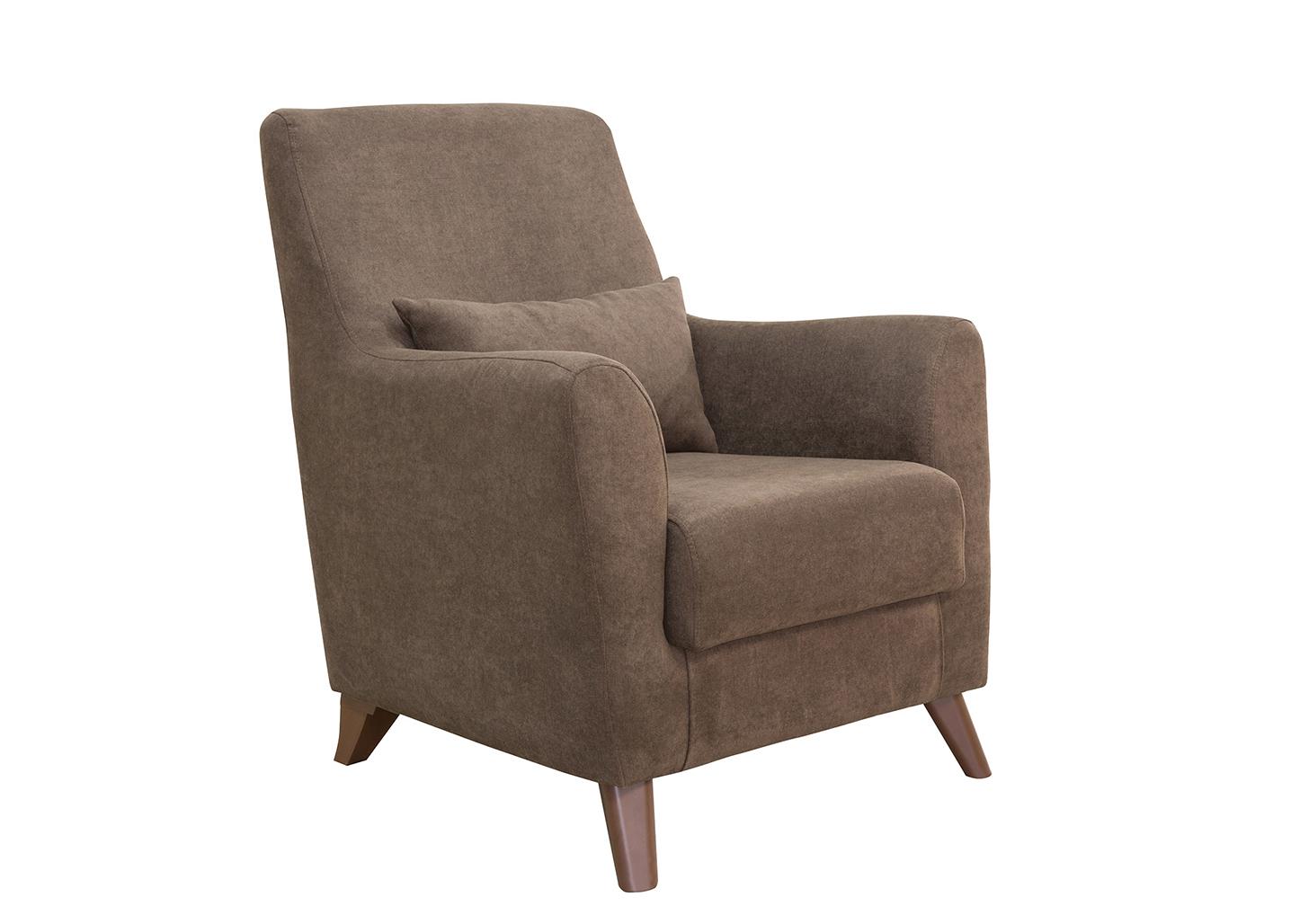 Кресло для отдыха Либерти фото