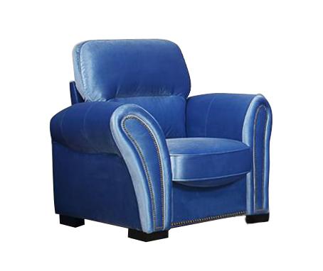 Подвесное кресло  12149081 от mebel-top.ru