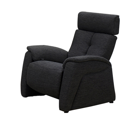 Кресло для отдыха Марил фото
