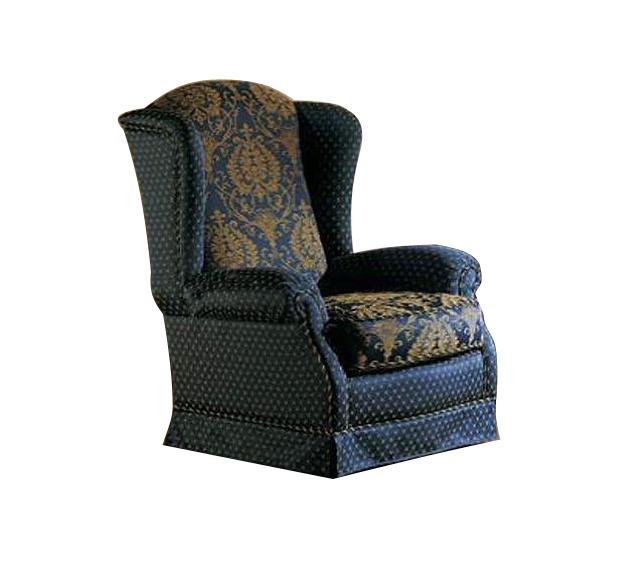 Кресло для отдыха Марио фото