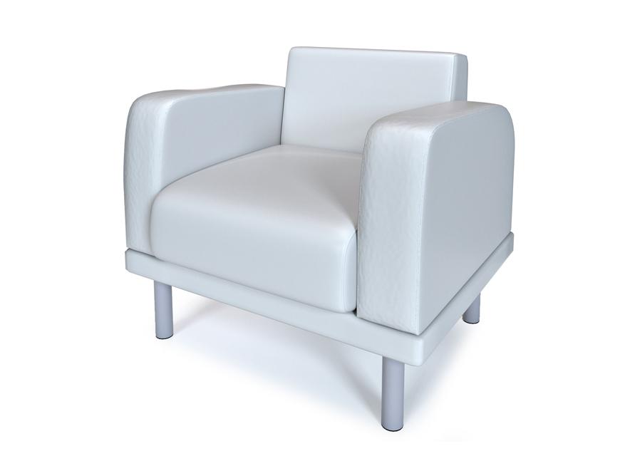 Кресло для отдыха Милан фото