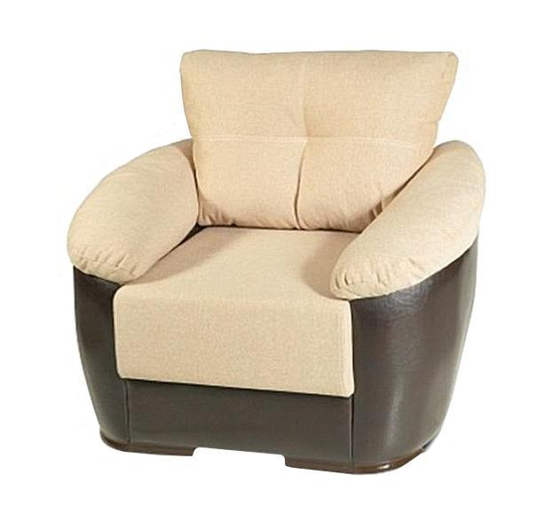 Кресло для отдыха Минск