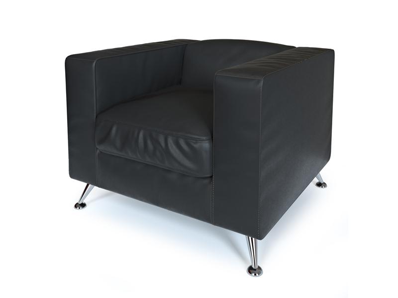 Подвесное кресло BMS 16337809 от mebel-top.ru