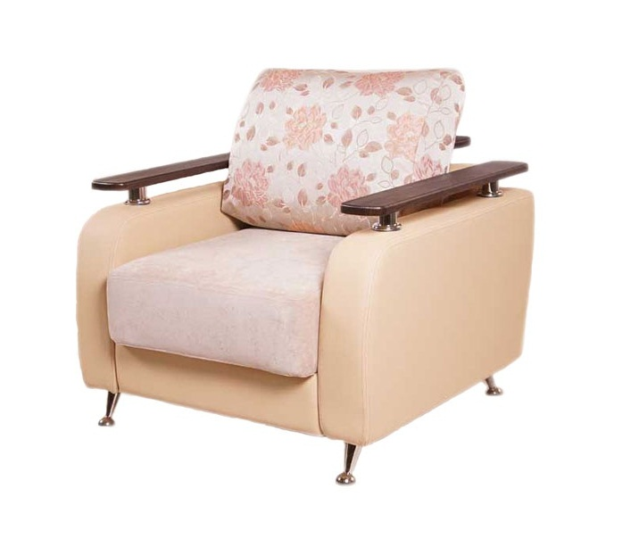 Кресло для отдыха Муза — Кресло Муза
