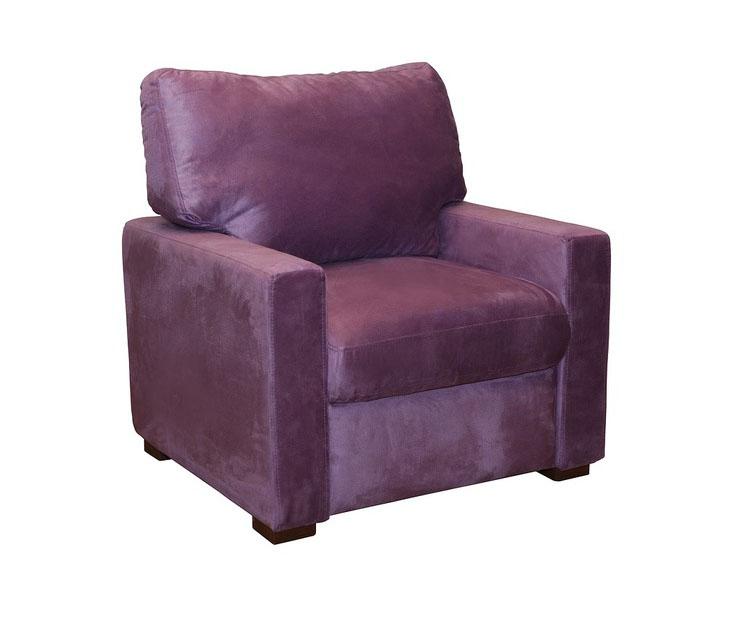 Кресло для отдыха Непал-л871 фото