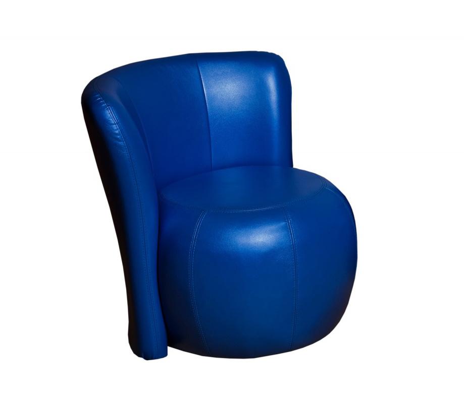 Кресло для отдыха Нунки — Кресло Нунки