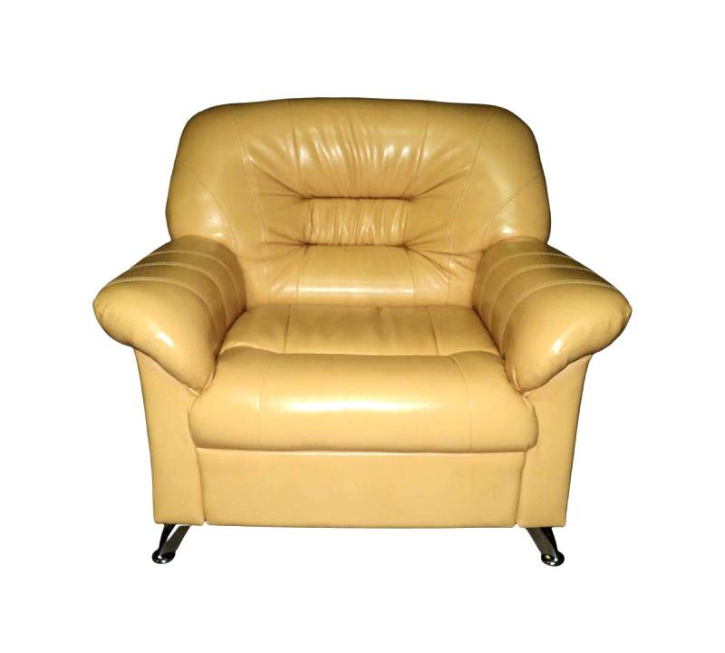Кресло для отдыха Орион — Кресло Орион