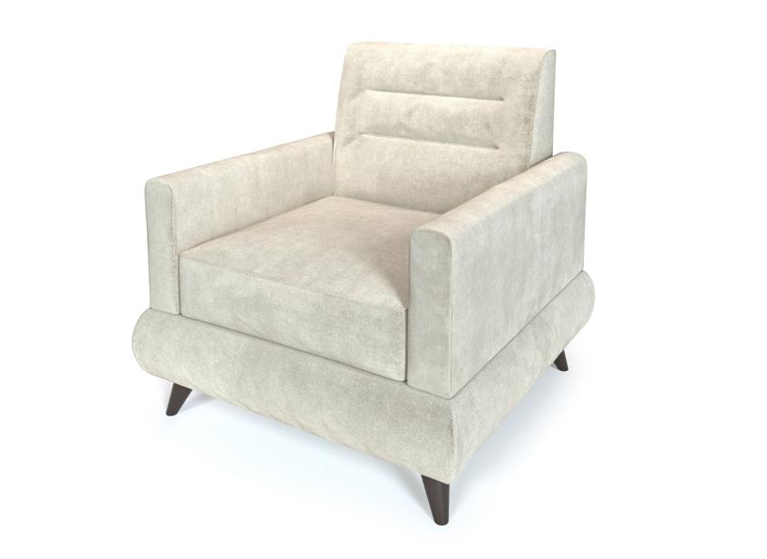 Подвесное кресло BMS 16337812 от mebel-top.ru