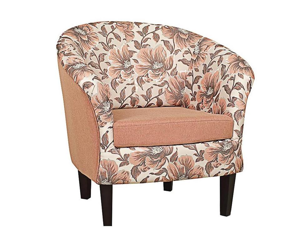 Подвесное кресло  12149056 от mebel-top.ru