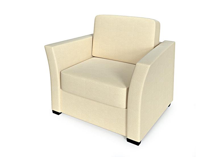 Подвесное кресло BMS 16337807 от mebel-top.ru