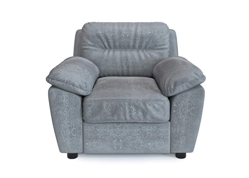 Подвесное кресло BMS 16337808 от mebel-top.ru