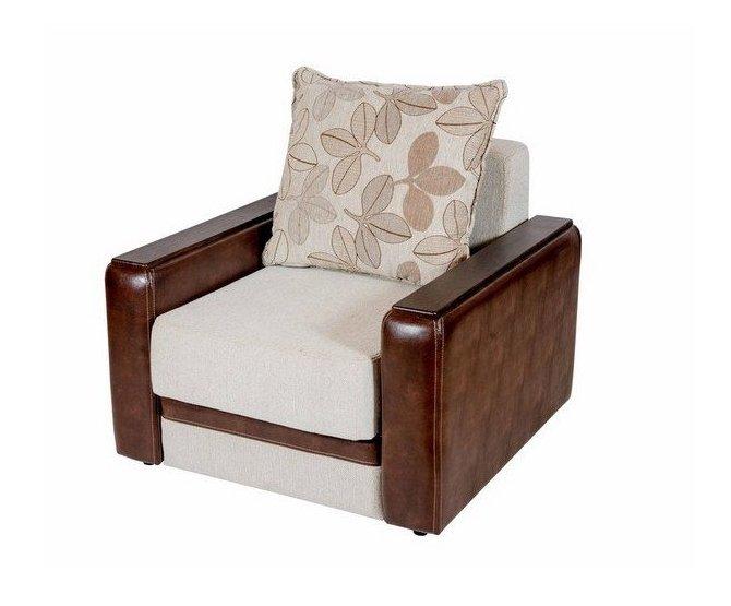 Подвесное кресло Фокстрот 15689319 от mebel-top.ru