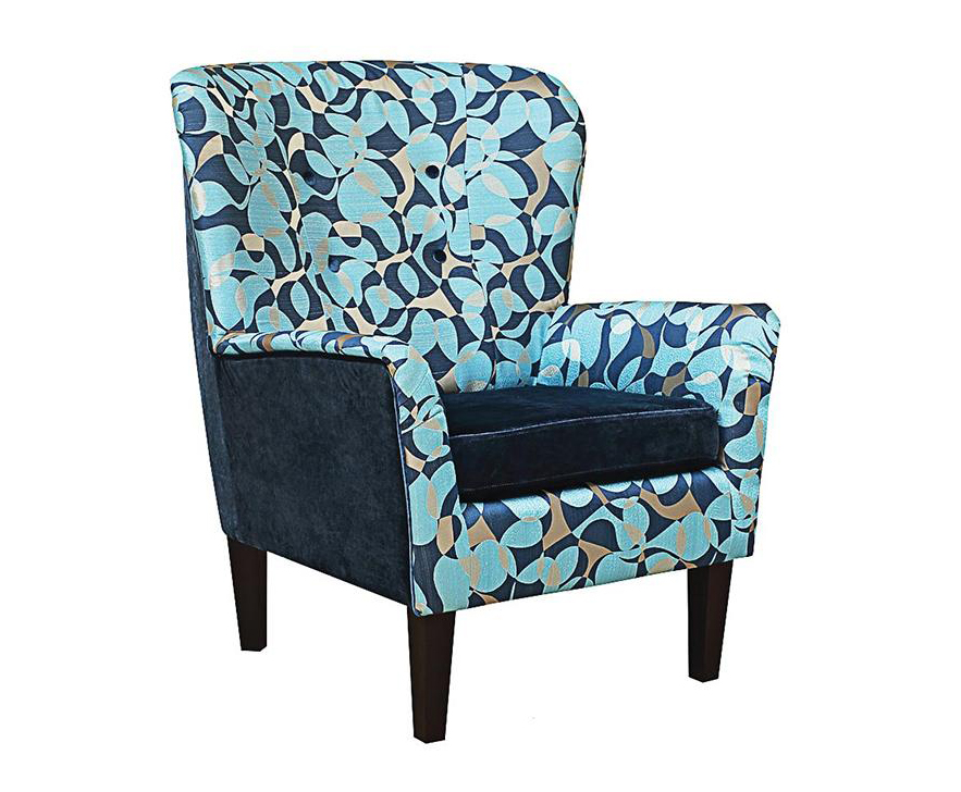 Подвесное кресло  12149054 от mebel-top.ru