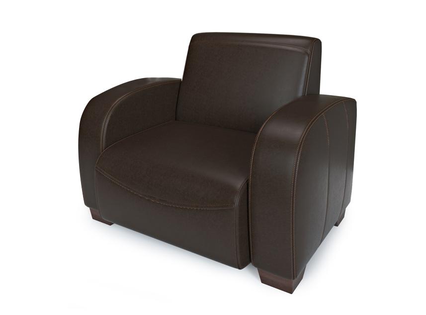 Подвесное кресло BMS 16337800 от mebel-top.ru