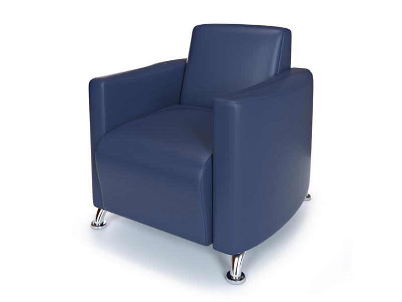 Кресло для отдыха Сити