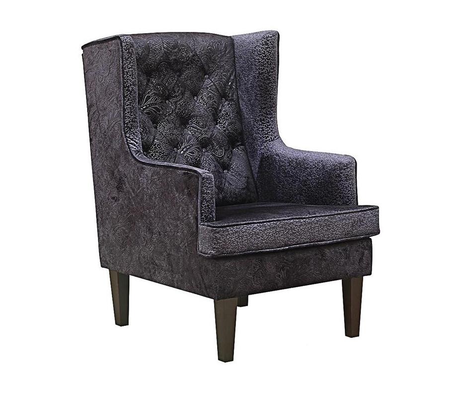 Подвесное кресло  12149055 от mebel-top.ru