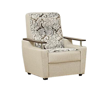 Подвесное кресло  12149101 от mebel-top.ru