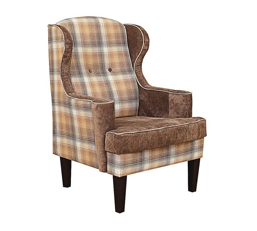 Подвесное кресло  12149058 от mebel-top.ru