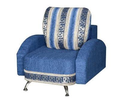 Подвесное кресло Mebelus 15679839 от mebel-top.ru