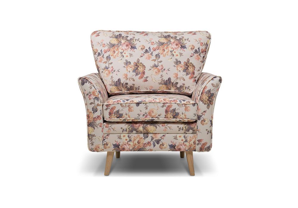 Подвесное кресло Вудэкспорт 15684673 от mebel-top.ru