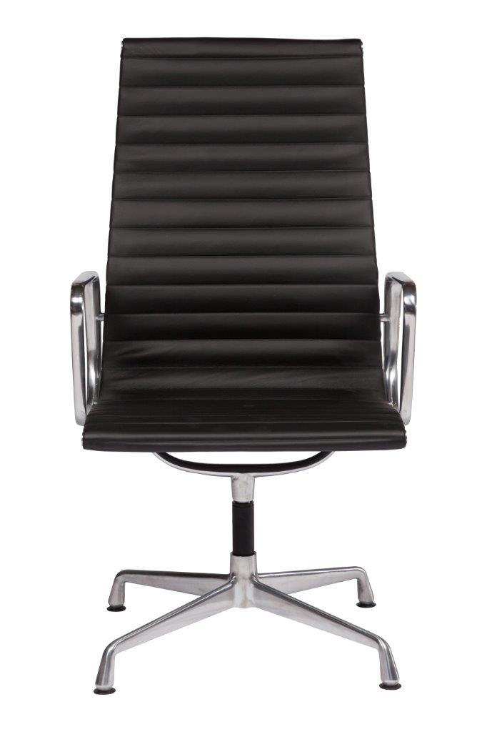 DG-HOME Кресло Eames Office Armchair фото
