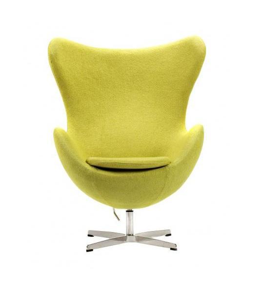 Игровое кресло  15686237 от mebel-top.ru