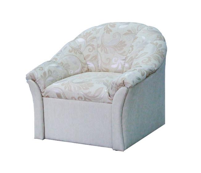 Кресло для отдыха Эстель — Кресло Эстель