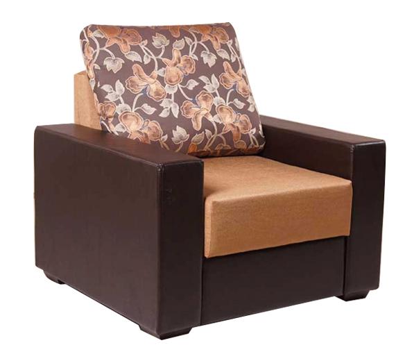 Кресло для отдыха Фокстрот — Кресло Фокстрот