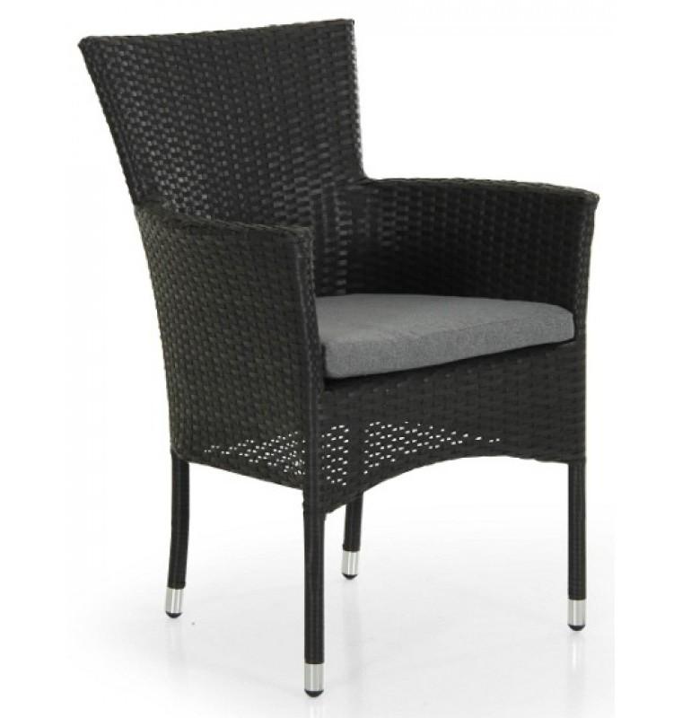 Плетеная мебель Brafab 15686322 от mebel-top.ru