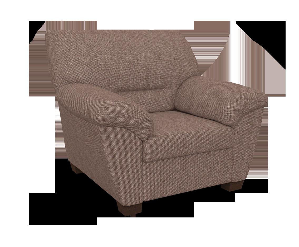 Подвесное кресло Боровичи 16080368 от mebel-top.ru