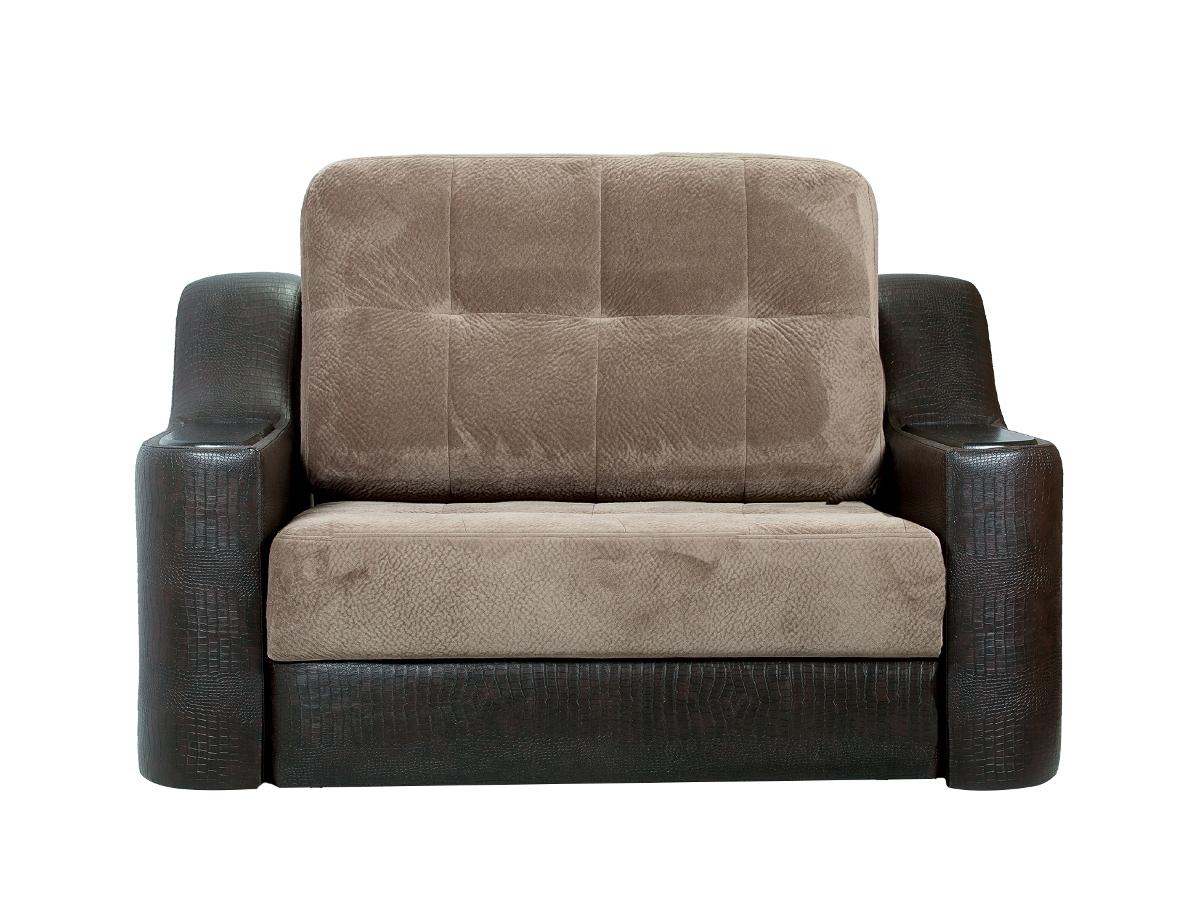 Подвесное кресло Экодизайн 15689204 от mebel-top.ru