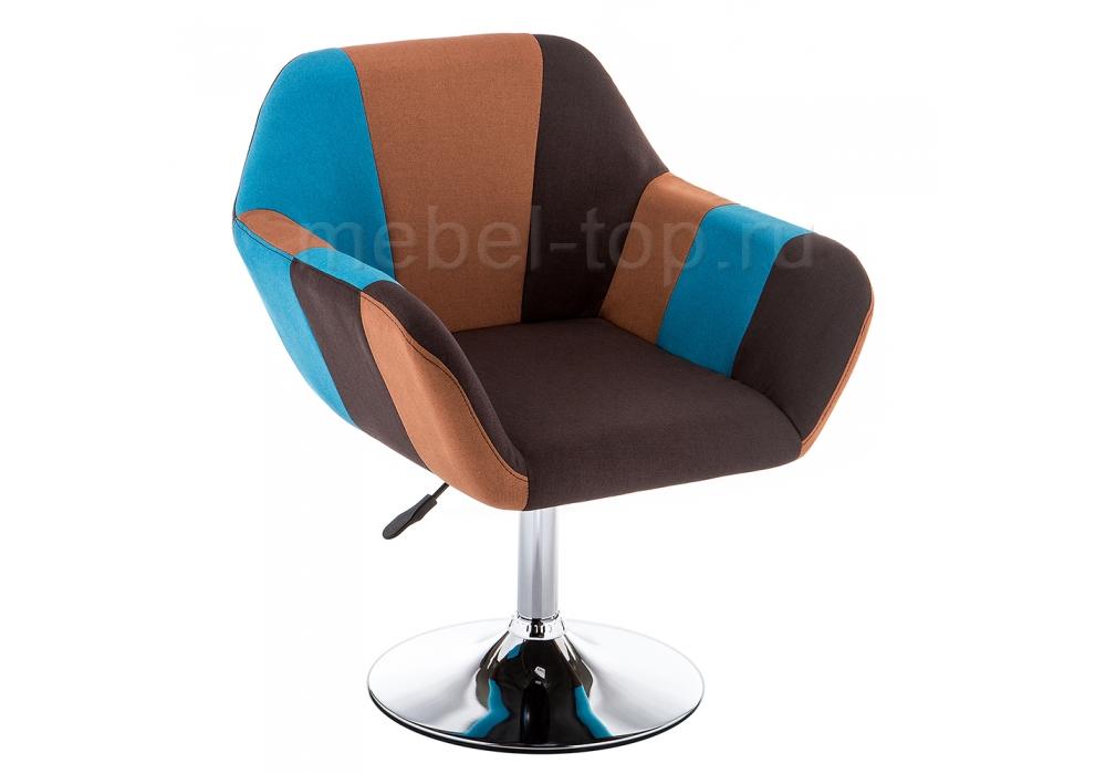 Кресло Komfort multicolor