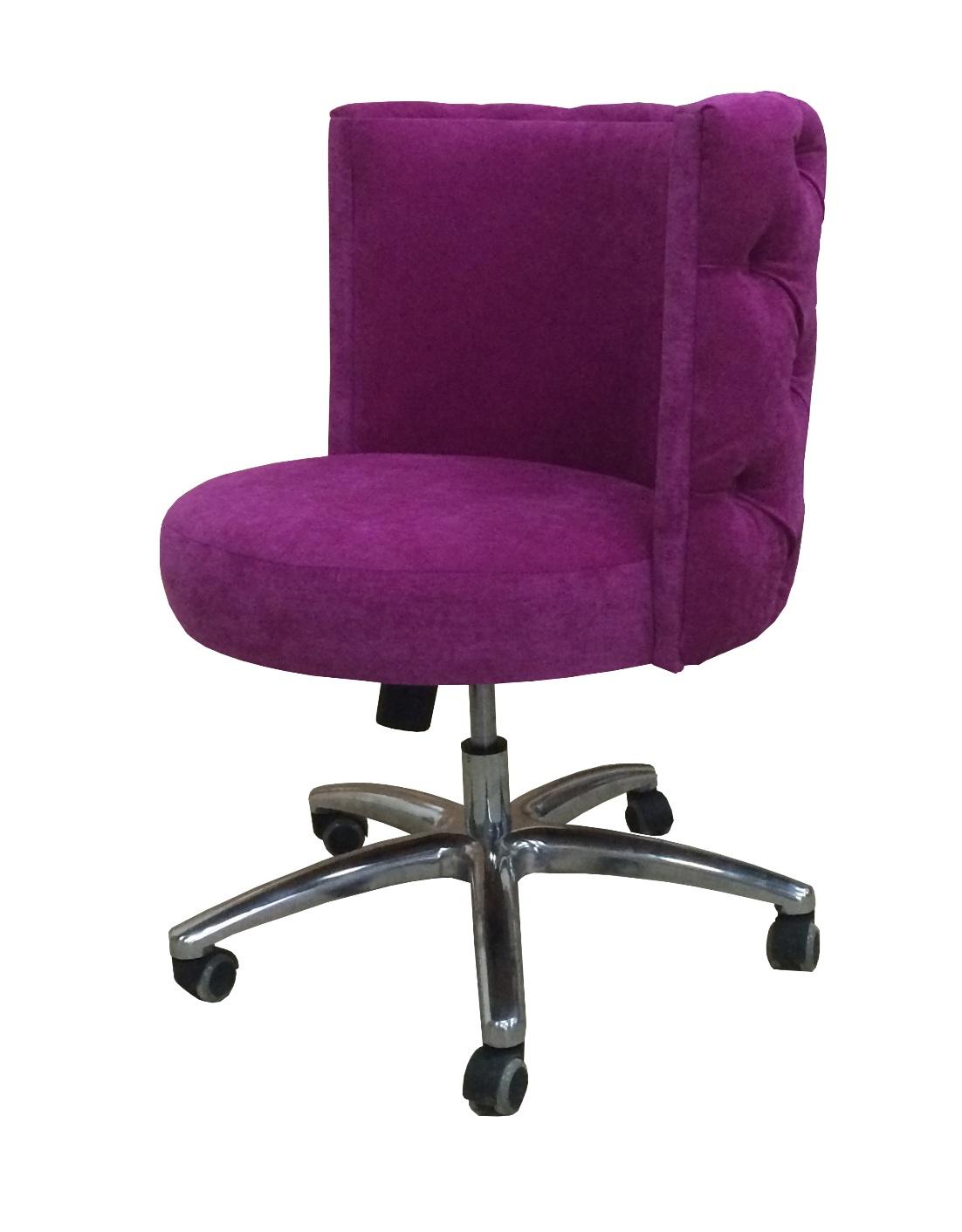 Игровое кресло  15686228 от mebel-top.ru