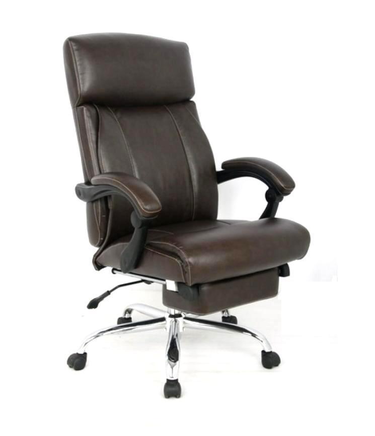 Кресло компьютерное 0850 L-1 — Кресло-трансформер HLC 0850 L-1