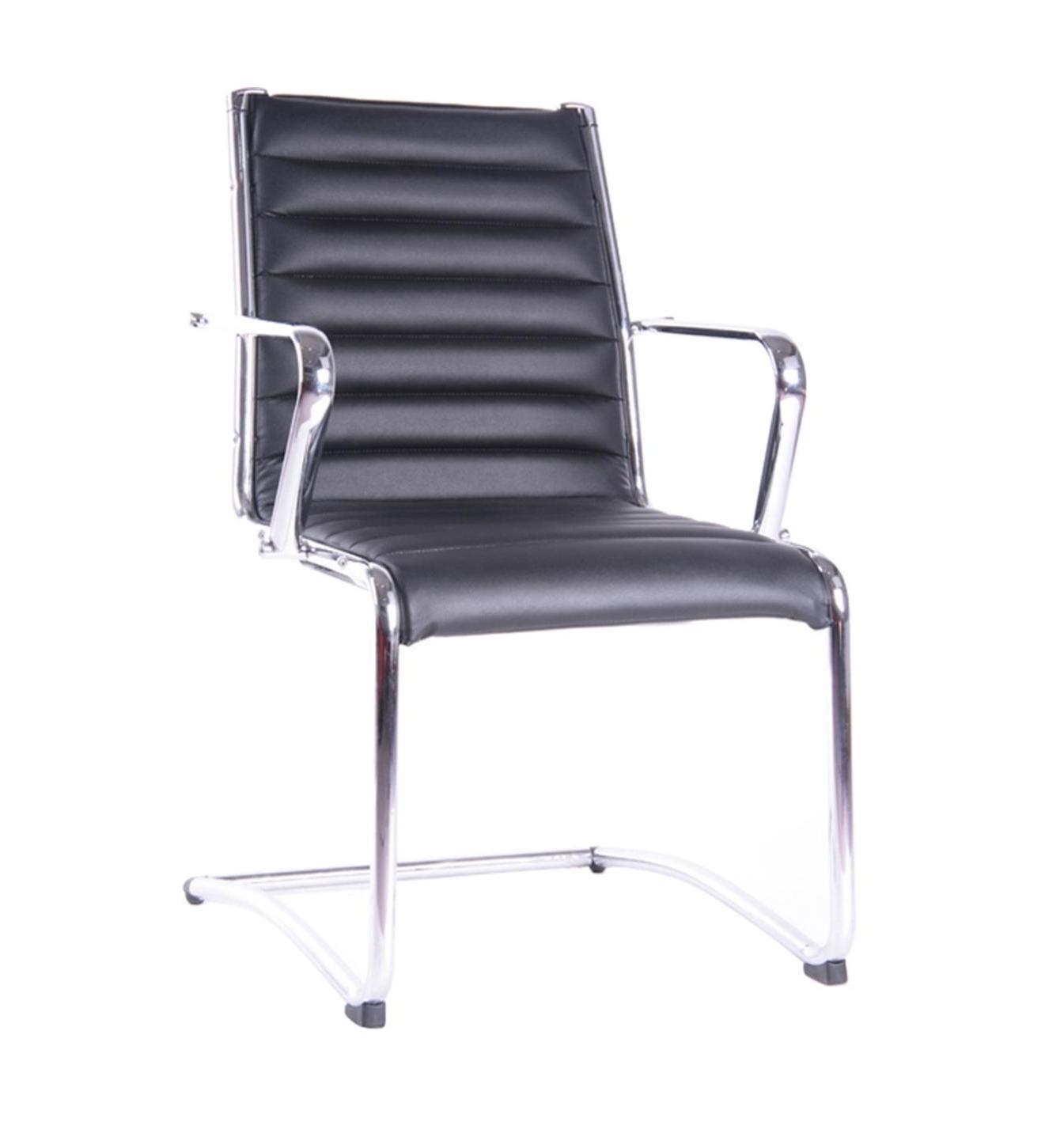 Кресло компьютерное 9018 L-3 Н фото