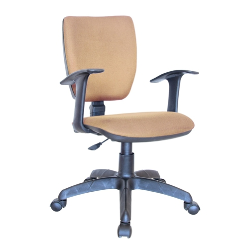 Игровое кресло ДИК 15686265 от mebel-top.ru