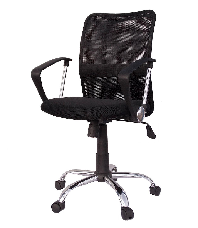 Игровое кресло ДИК 15687704 от mebel-top.ru