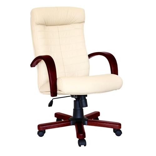 Игровое кресло ДИК 15687779 от mebel-top.ru