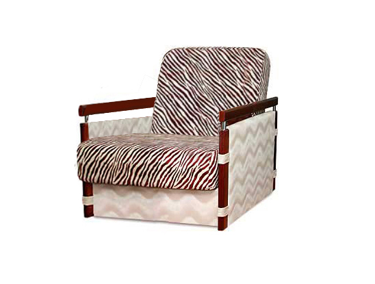 Подвесное кресло Mebelus 15680896 от mebel-top.ru