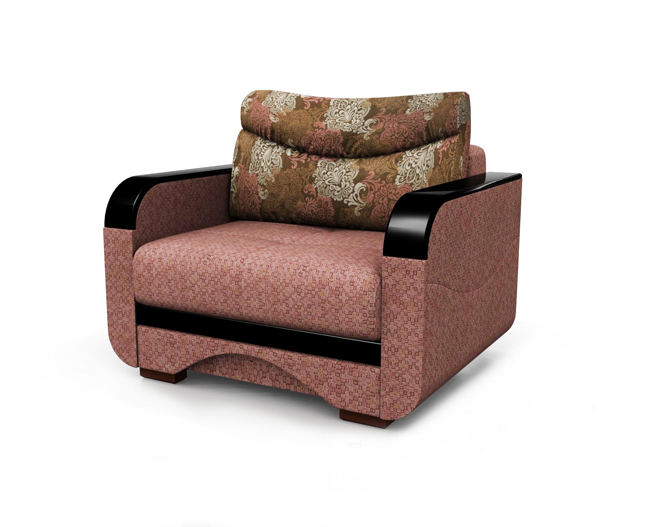Кресло-кровать Грос 15687663 от mebel-top.ru