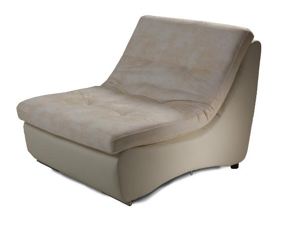 Подвесное кресло Пять Звезд 15688738 от mebel-top.ru