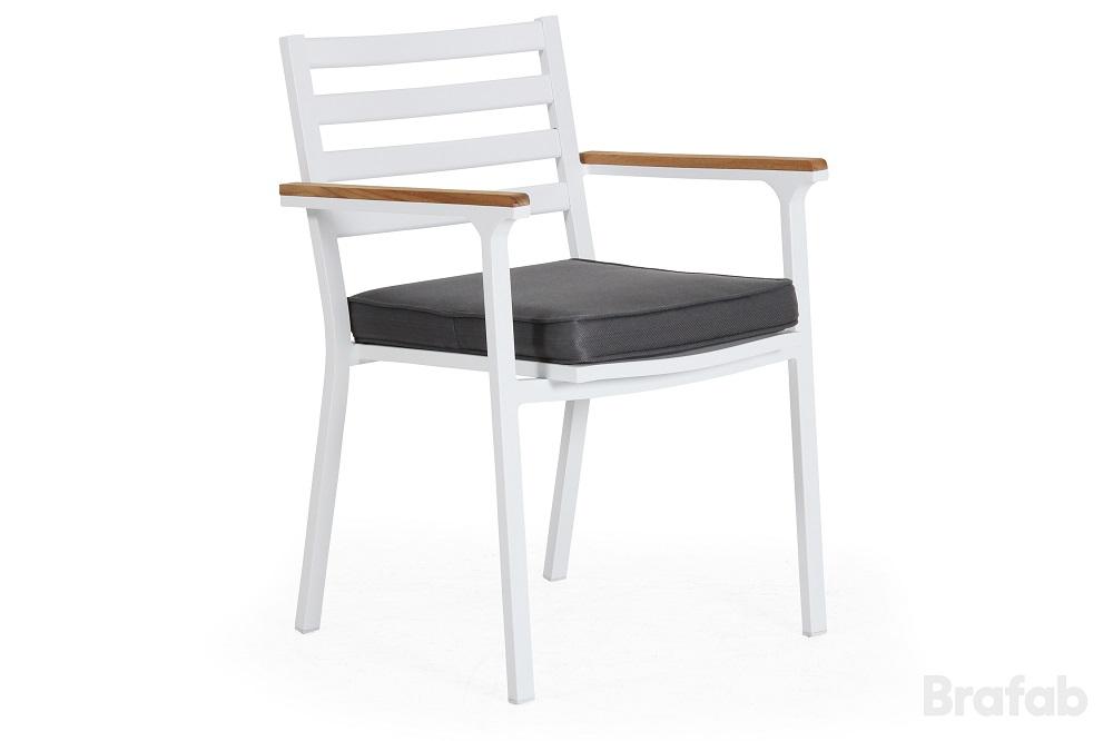 Кресло Olivet 2